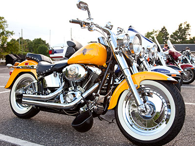 Harley Transportation Quotes Uship