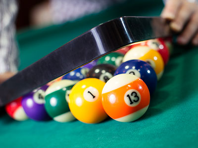 Compare Rates From Pool Table Movers Near You   uShip